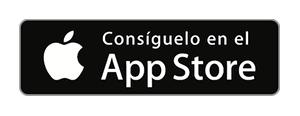 Descarga el App en el App Store